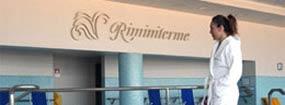 residencemarconimare it residence-terme-rimini-benessere 008